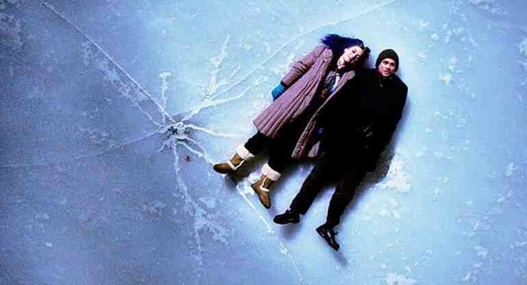 'Eternal Sunshine of the Spotless Mind' dizi oluyor